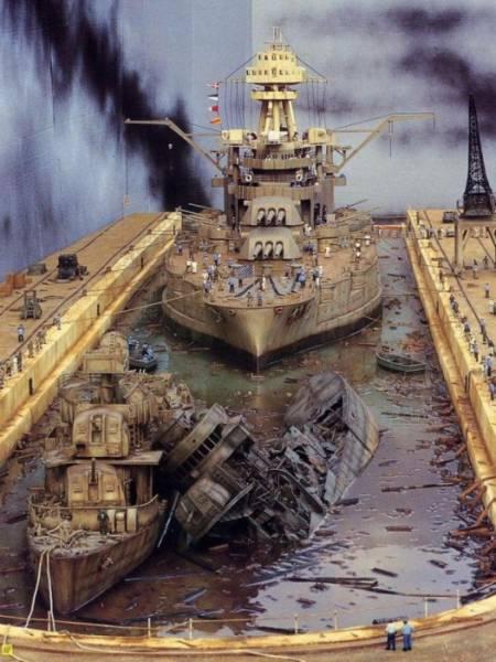 navios_incriveis_06