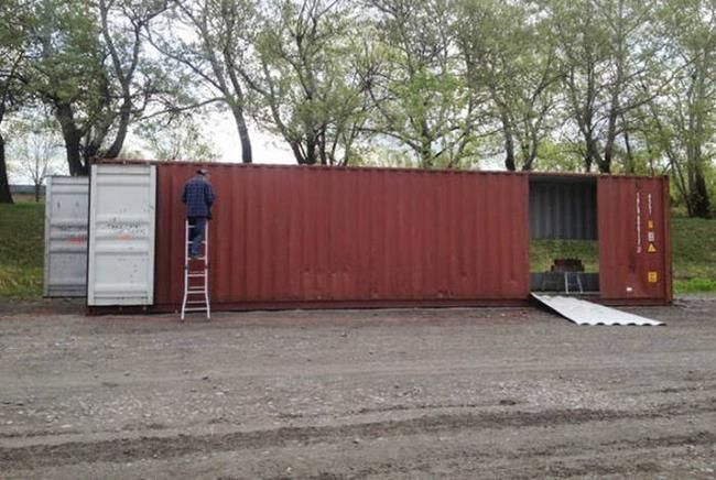 shipping_containers_01