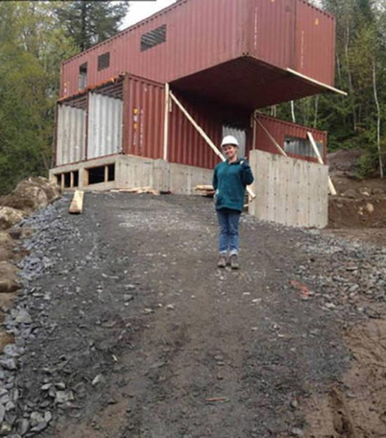 shipping_containers_03
