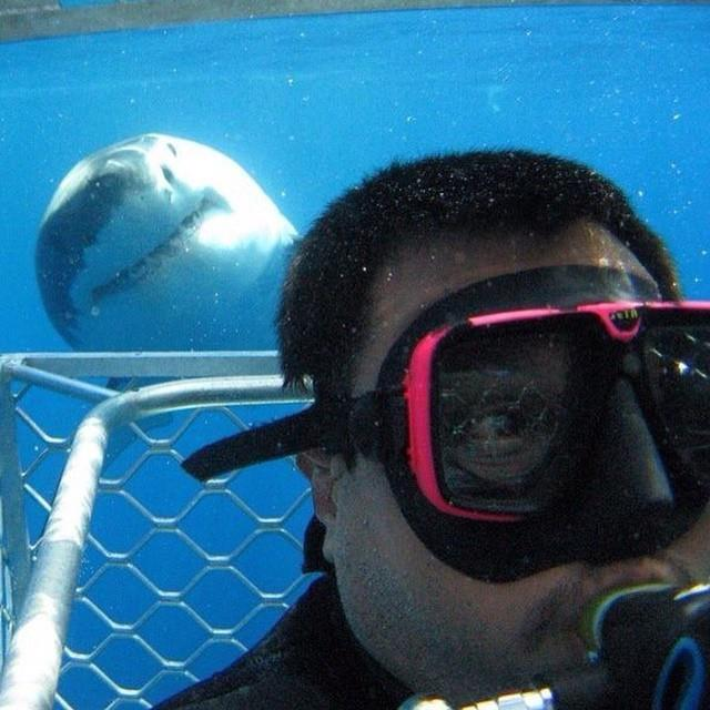 selfie_extrema_03