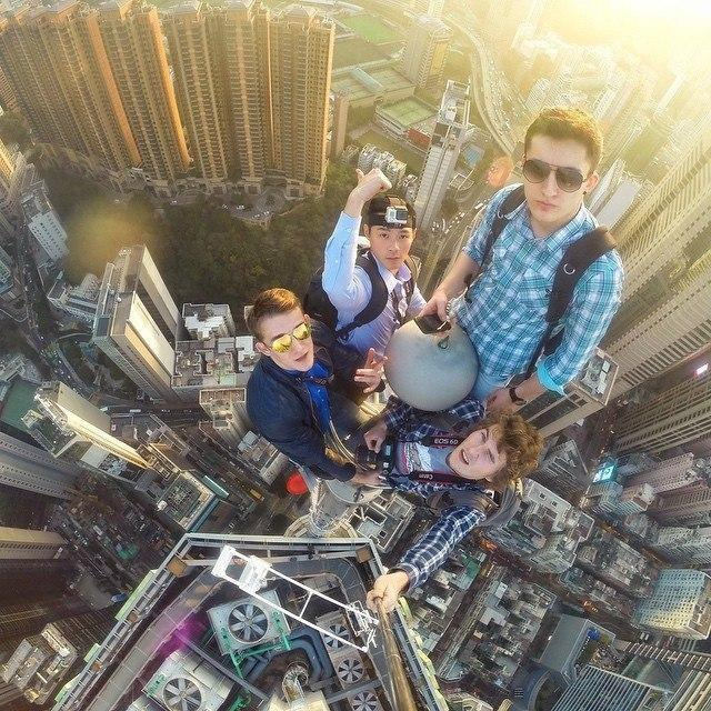 selfie_extrema_04