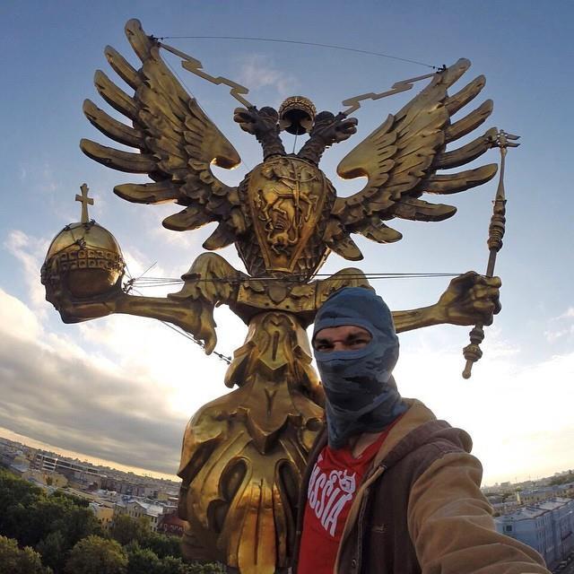 selfie_extrema_29