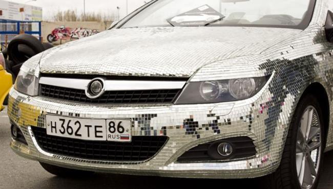 carro_espelhado_07