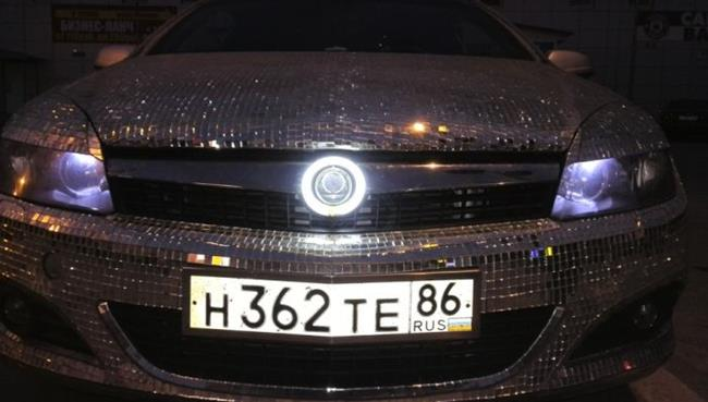 carro_espelhado_14