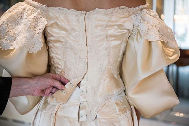 vestido_noiva_02