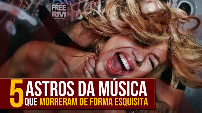 CAPA_musicos