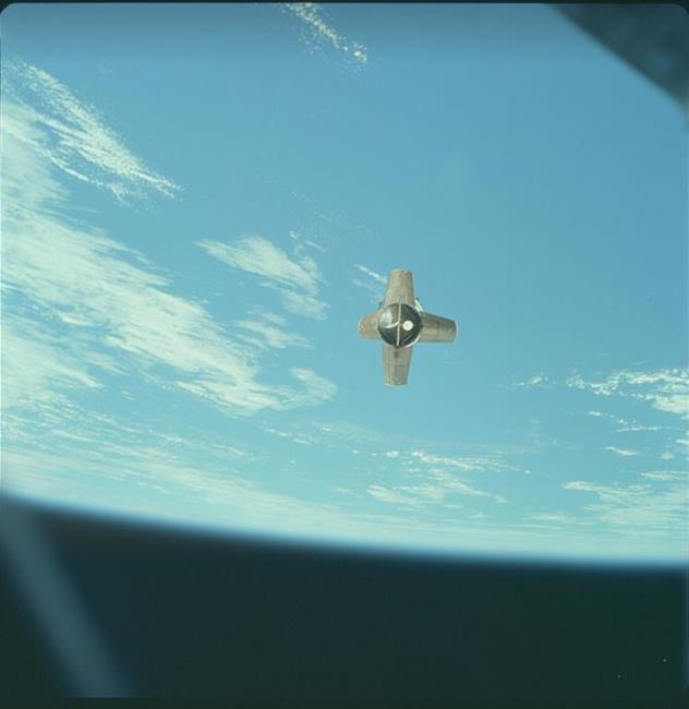 astronautas_01