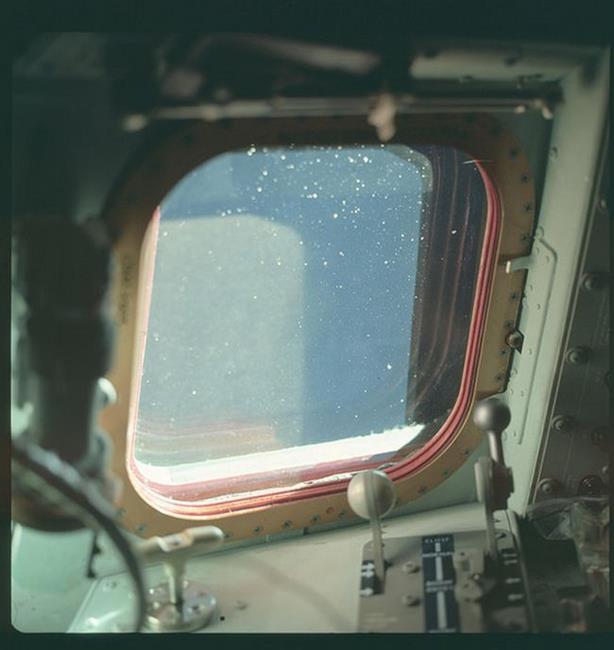astronautas_03