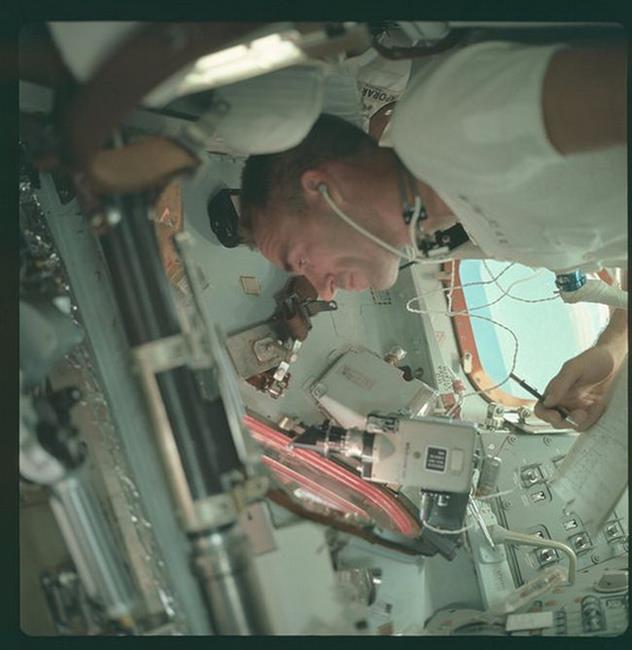 astronautas_06