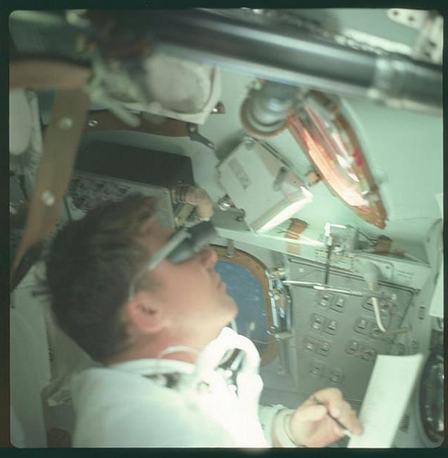 astronautas_07