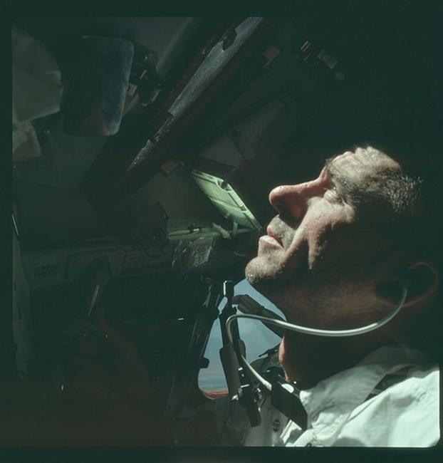 astronautas_08