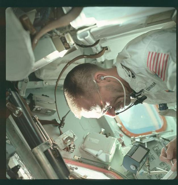 astronautas_09