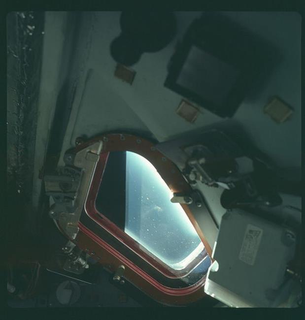 astronautas_10