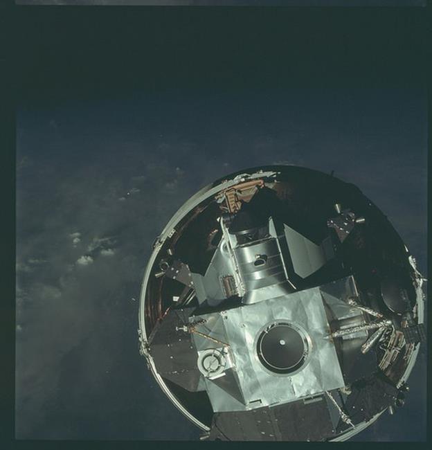astronautas_12