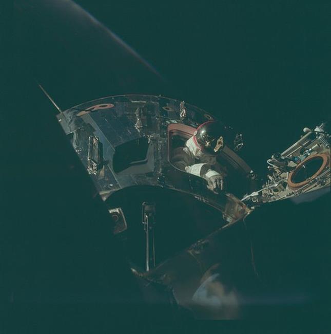 astronautas_13