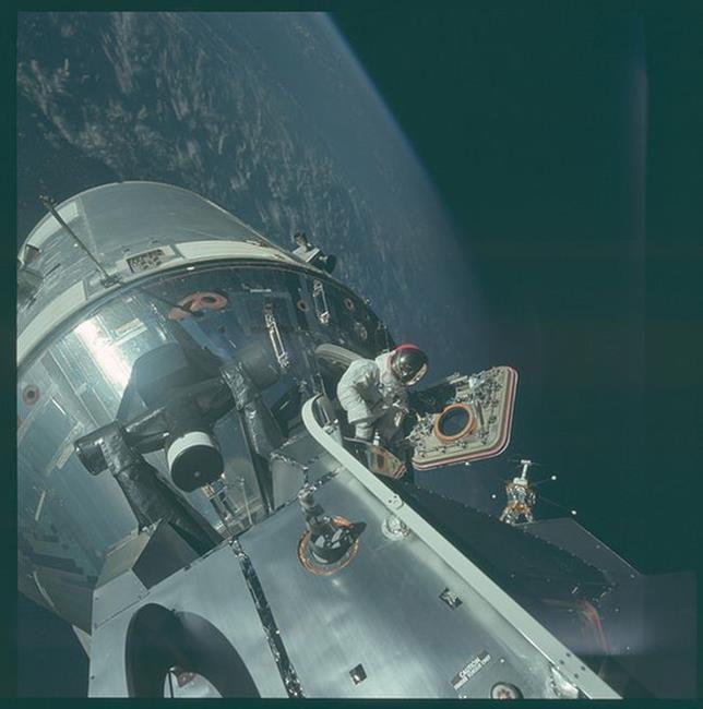 astronautas_14