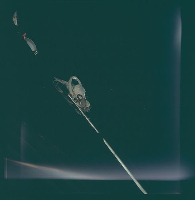 astronautas_16