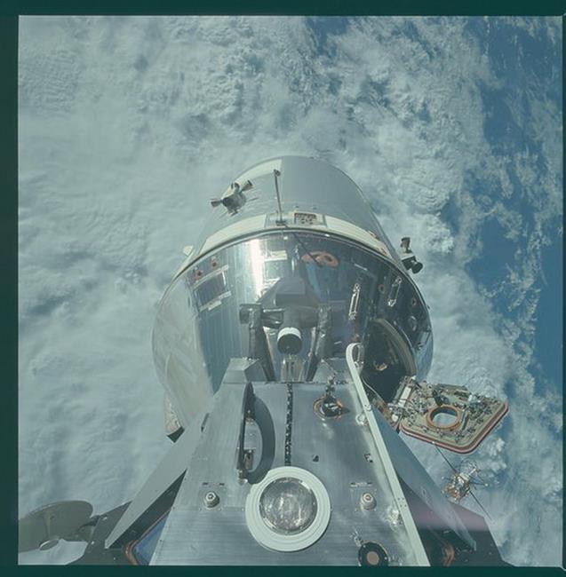 astronautas_17