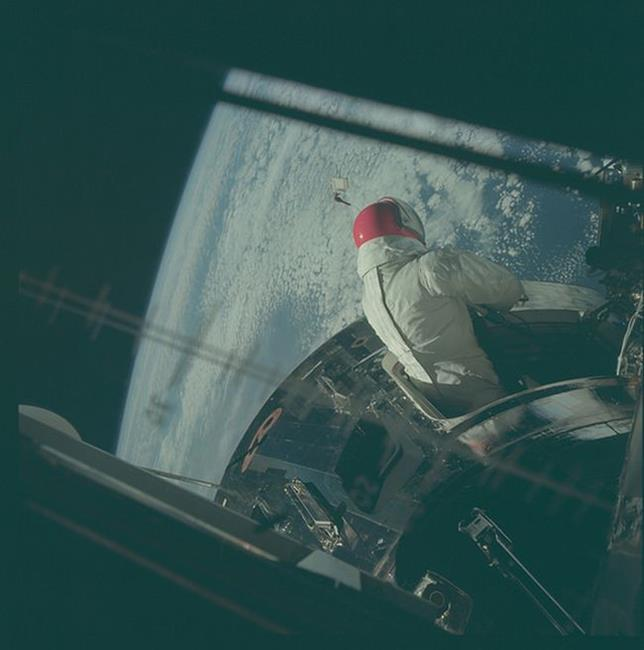 astronautas_18