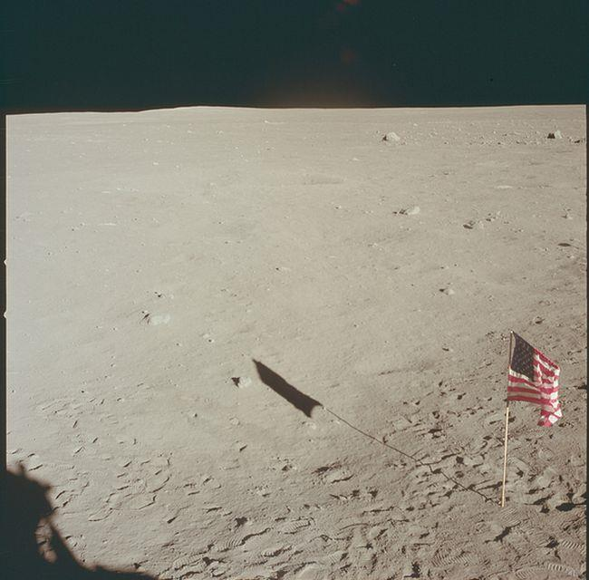 astronautas_21