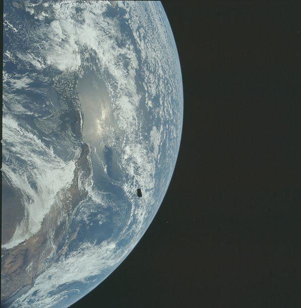 astronautas_22