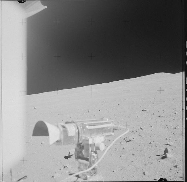 astronautas_23