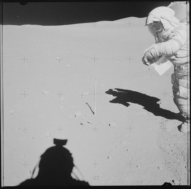 astronautas_24