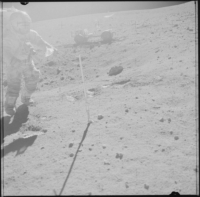 astronautas_25