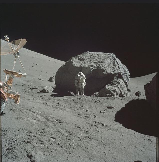 astronautas_29