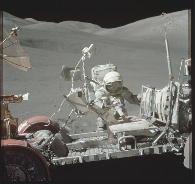 astronautas_30