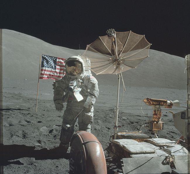 astronautas_32