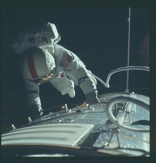 astronautas_34