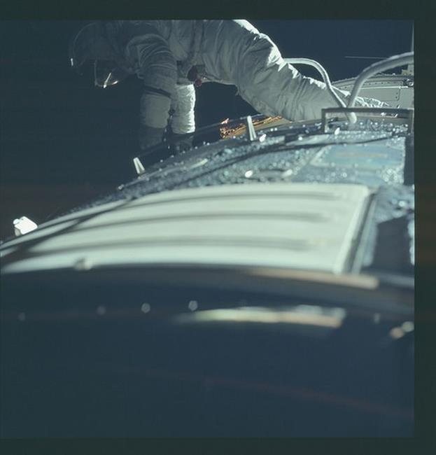 astronautas_35