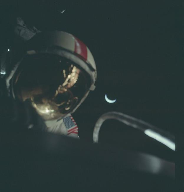 astronautas_36