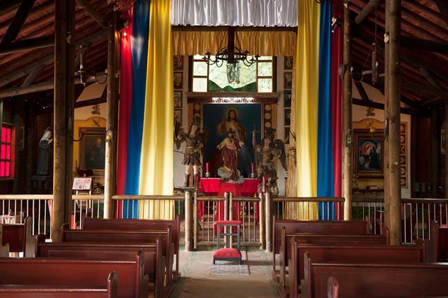 la_catedral_09