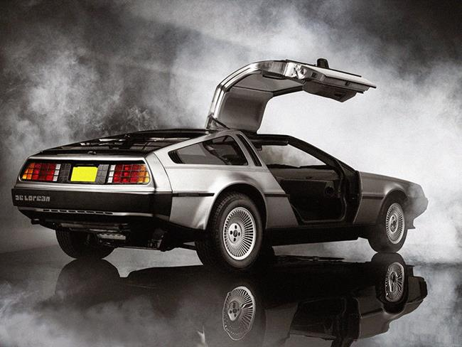 delorean__09