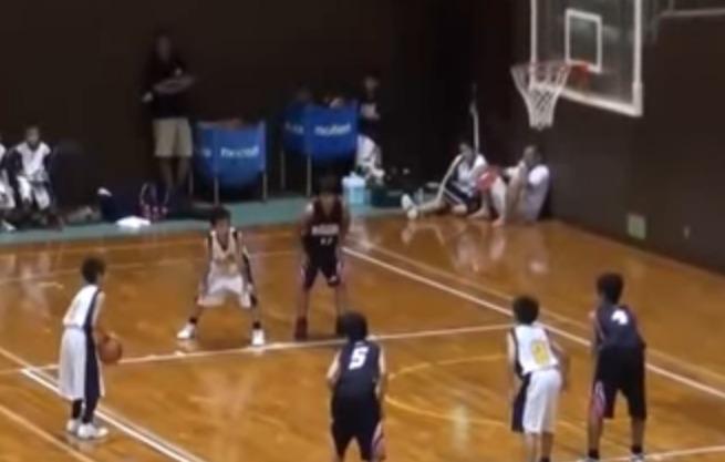 jogo_basquete