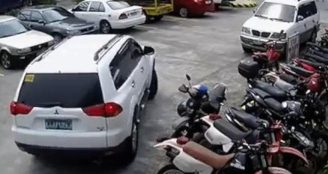 estacionamento_fail