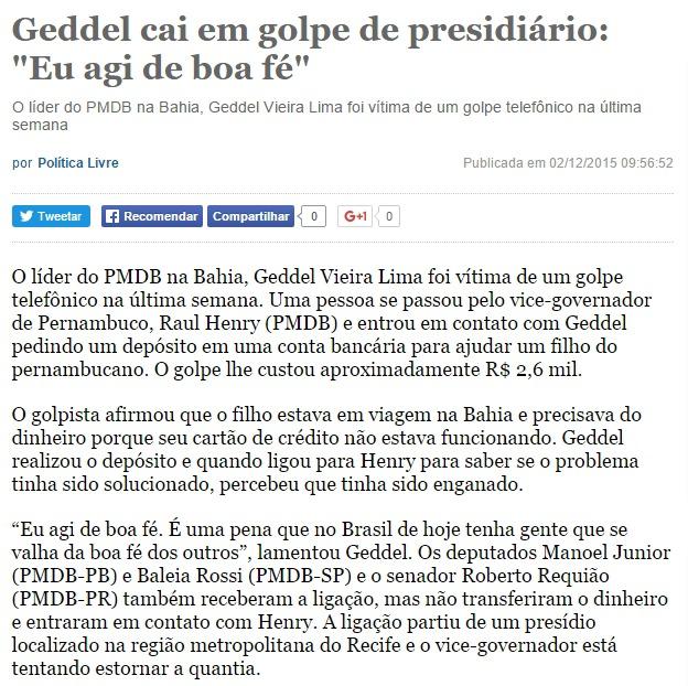 golpe_gedel