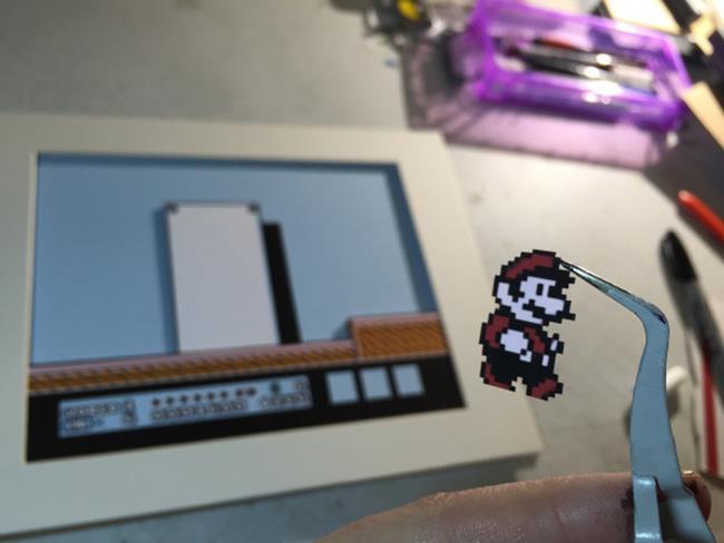 recreates_video_game_10