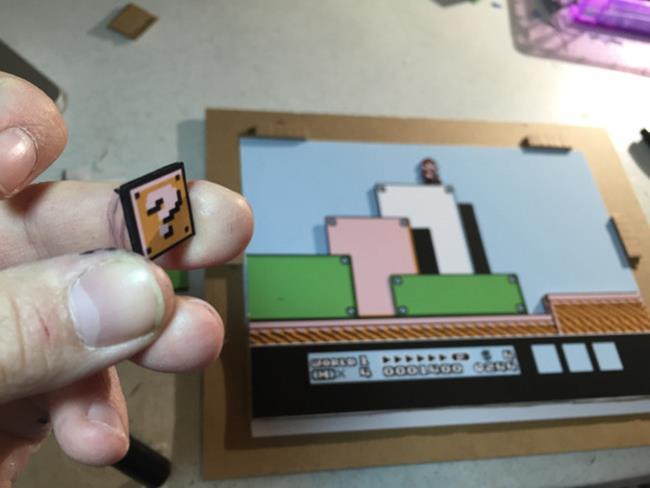 recreates_video_game_15