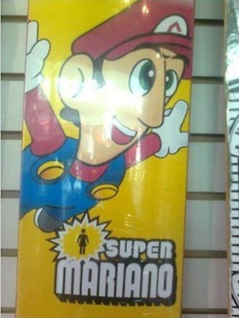 brinquedos__fail_09