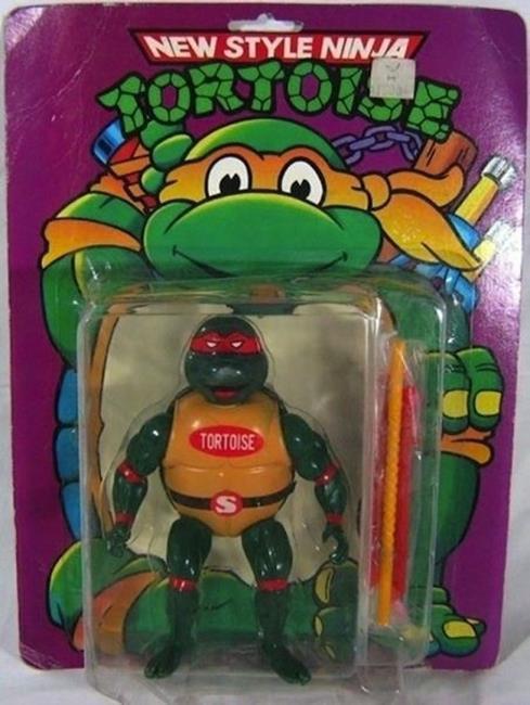 brinquedos__fail_20