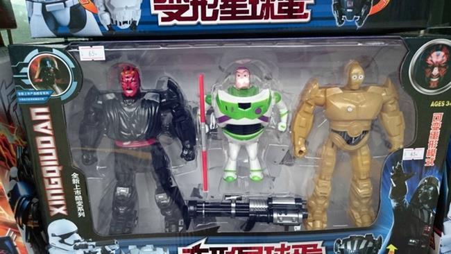 brinquedos__fail_23