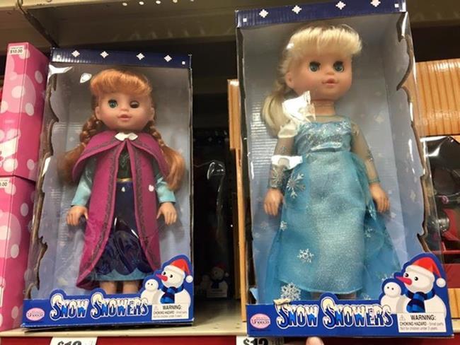 brinquedos__fail_24