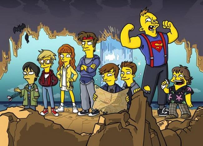 pop_culture_simpsonized_03
