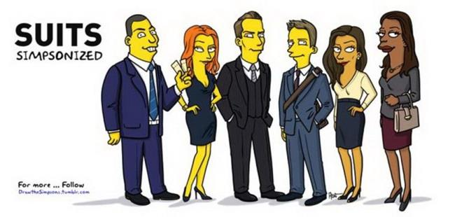 pop_culture_simpsonized_04
