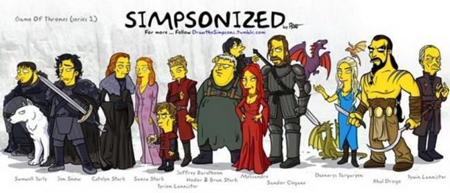 pop_culture_simpsonized_05