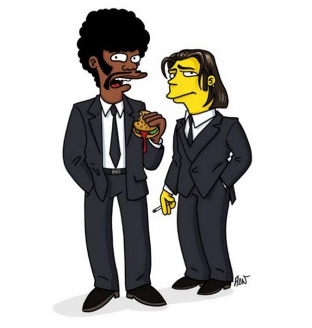 pop_culture_simpsonized_13