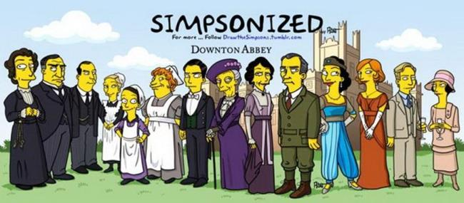 pop_culture_simpsonized_17